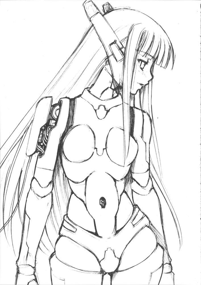Mahou Sensei Nicoma! - Magister Nico Magi 24