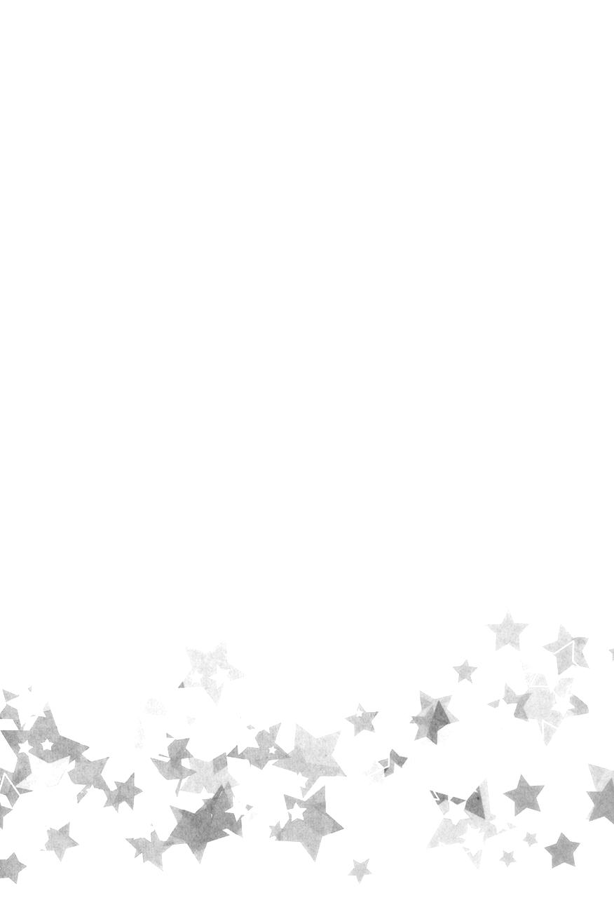 (Renai Free Style! Osaka Taikai) [Karaage of the Year (Karaage Muchio)] Haru-chan wa Shitagari Yokubari | Haru-chan is all eager and greedy♥ (Free!) [English] [Always Here Scans & Baka Dumb Aho Scans] 2