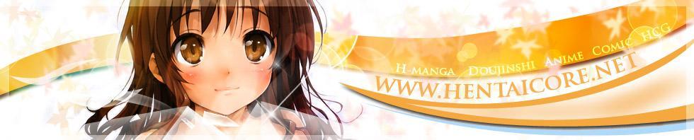 Hatsujo Lovers 222