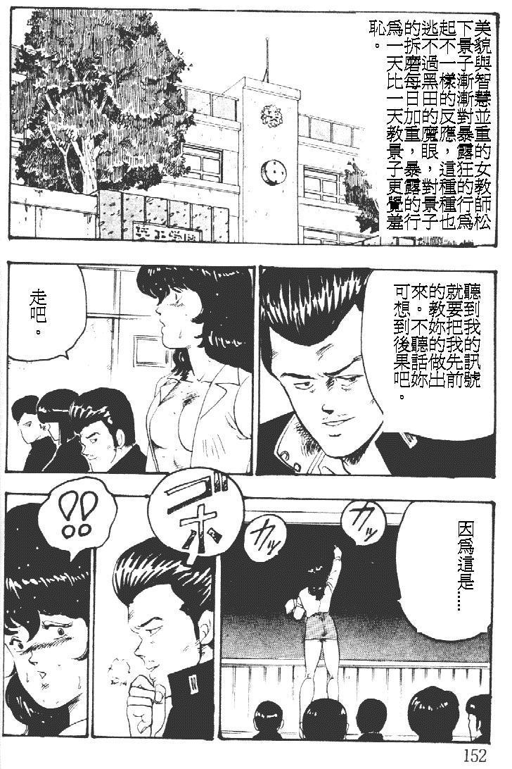 Keiko Sensei no Kagai Jugyou - Keiko Sensei Series 1 151