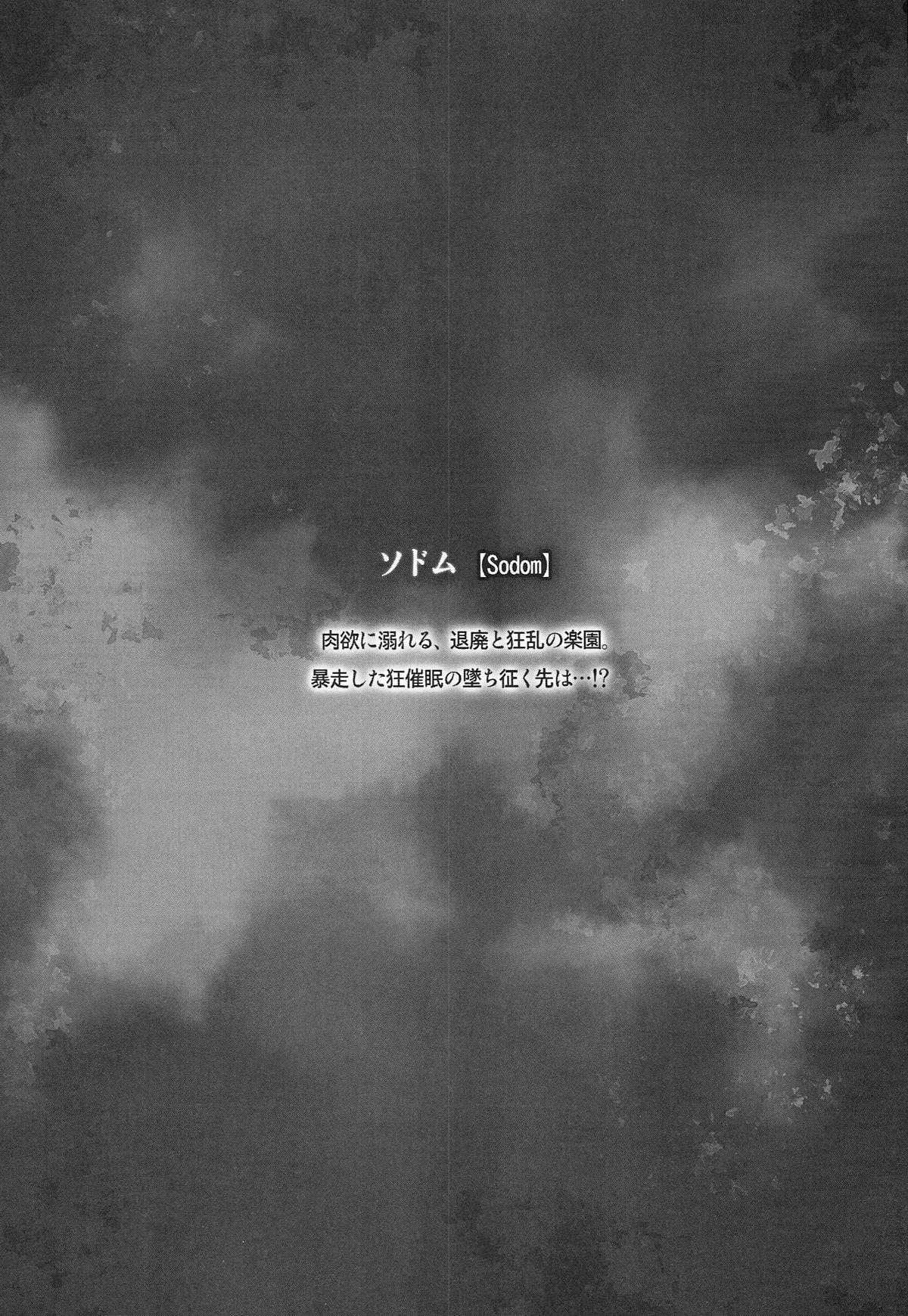 (CT25) [Kashiwa-ya (Hiyo Hiyo)] Saimin Gakuen Rankou-Ka -CONCEPT-×-PLUS- 13