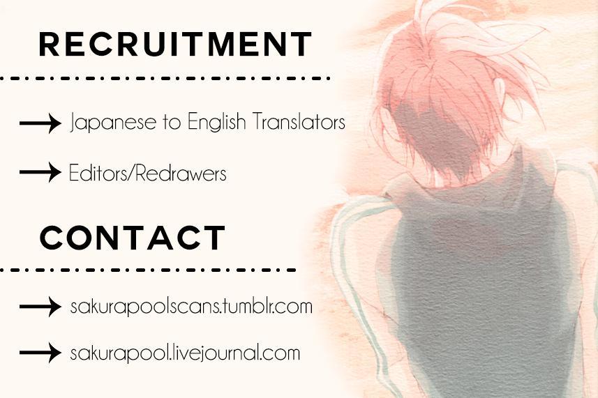 Rin-sensei to Make Love Eikaiwa | Making Love with Professor Rin English Convo 27