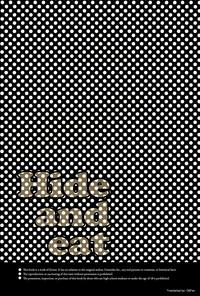 Hide and eat 2