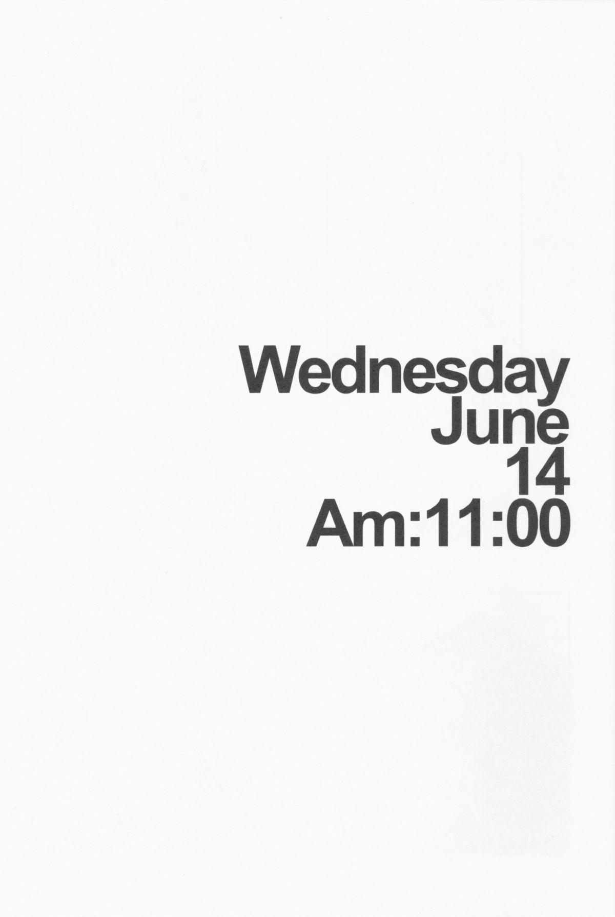 Wednesday/June/14/Am:11:00 2
