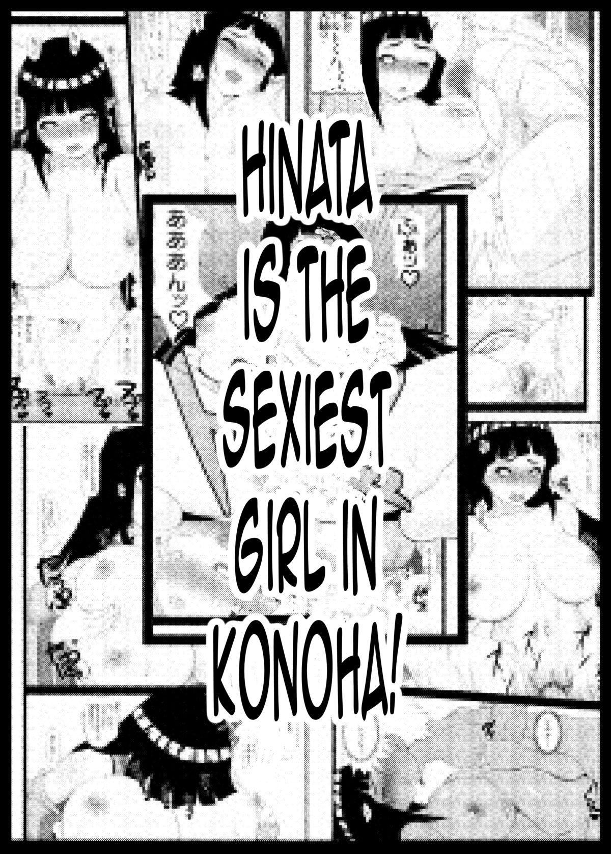 Hinata Hon 21