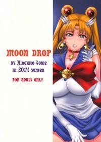 MOON DROP 2