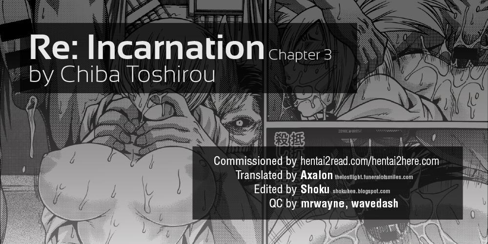Re: Incarnation Ch. 1-5 65