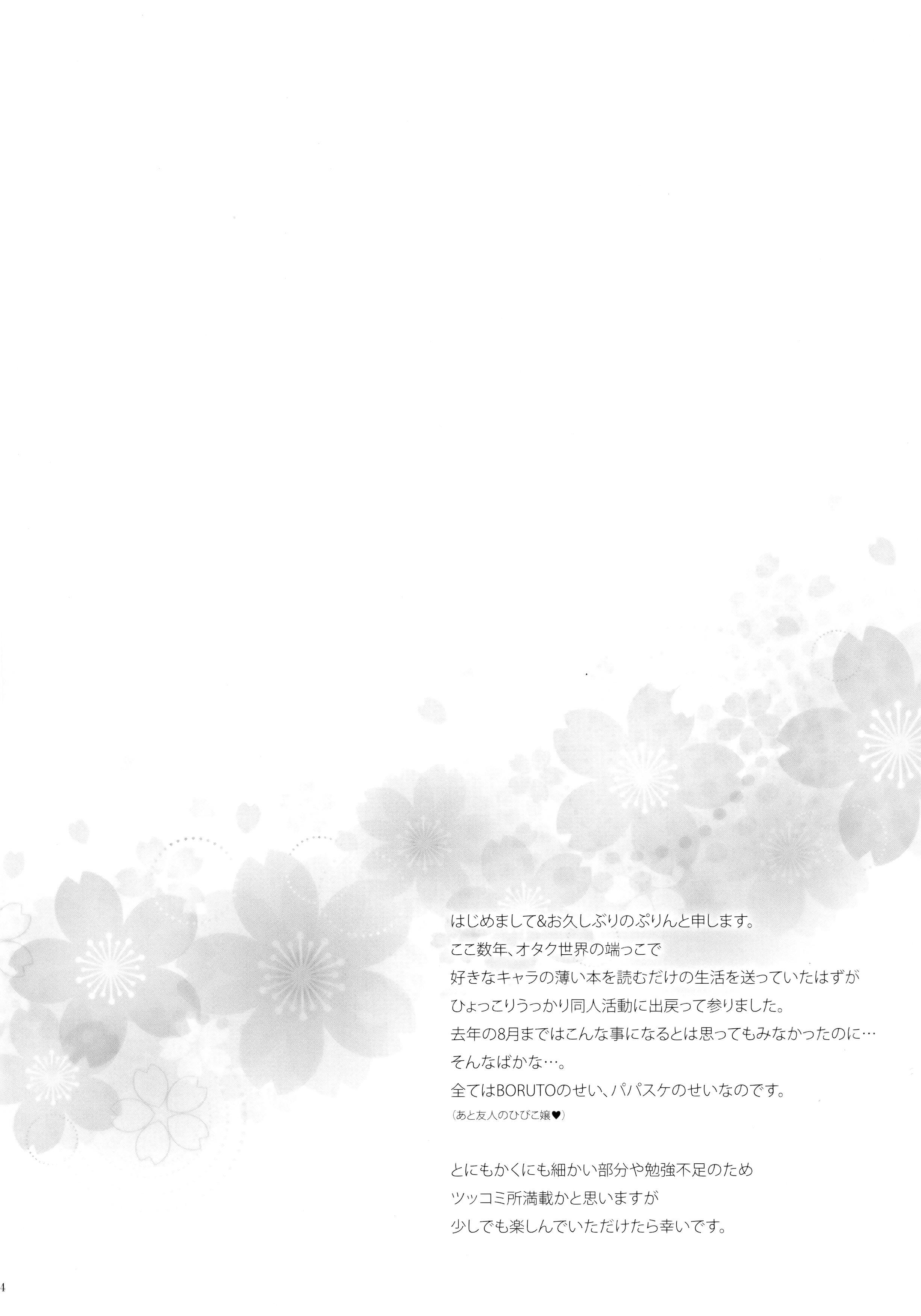 Himitsu no Jikan 2