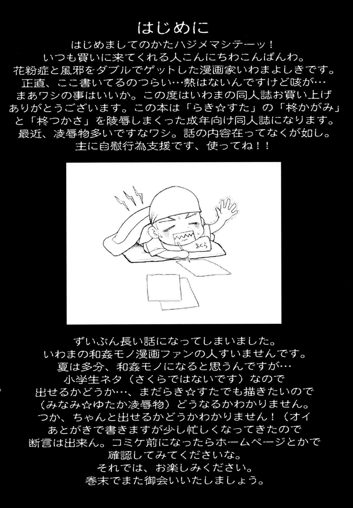 JEWELBOX DECADENT-GRAY Kyuukyousha no Toilet Kagami Tsukasa no Ecchi na Hon 2