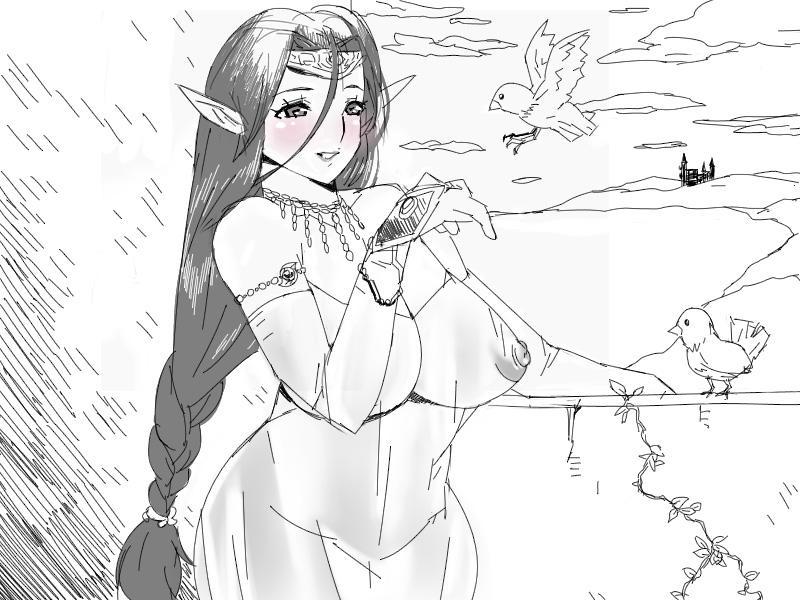 Futamana Narikana 5 23