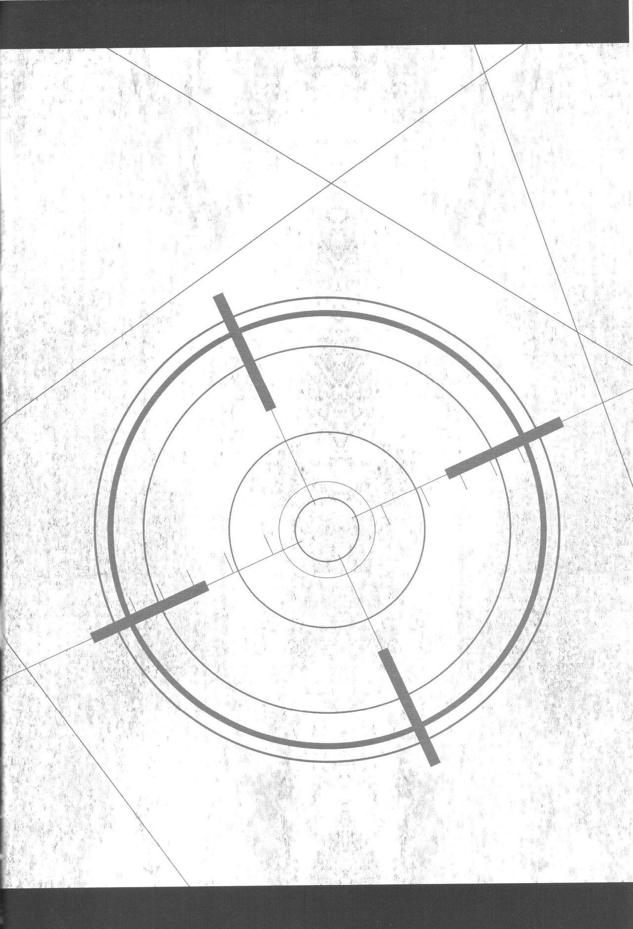 Monokuma File 4