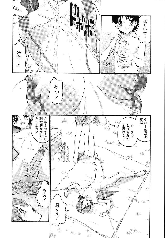 Hankou Seimei 177