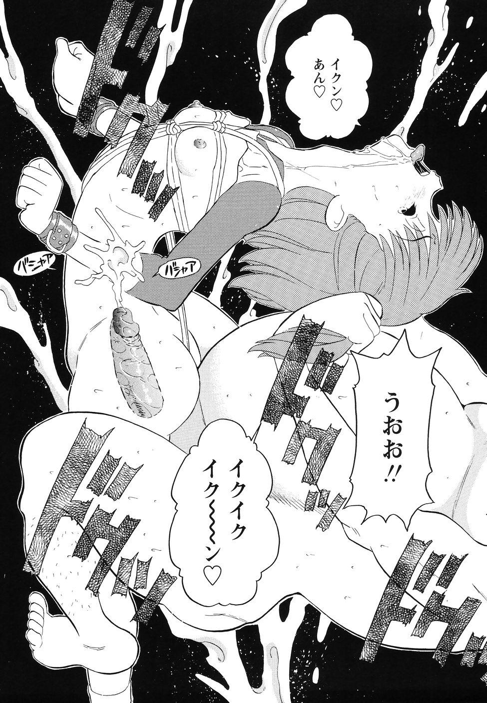 Hankou Seimei 66