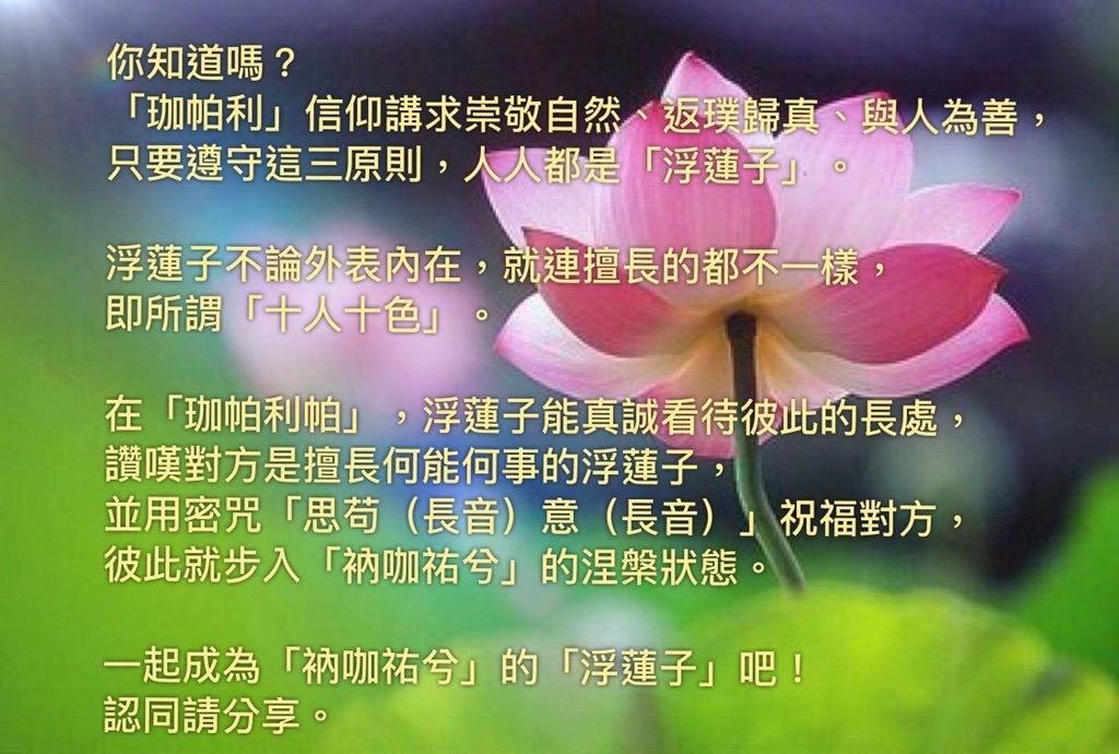 """(SC2017 Winter) [Shin Hirijidou Honpo (Hijiri Tsukasa)] Sugoi! Anata wa Hitori Koubi Gokko ga Tokui na Friends Nanda ne - Serval-chan ni, """"Hanshoku no Tame no Koubi"""" ja nai, Kimochiyoku Naru Tame no """"Namahame Sex"""" Oshieteageru Hanashi. (Kemono Friends) [Chinese] 23"""