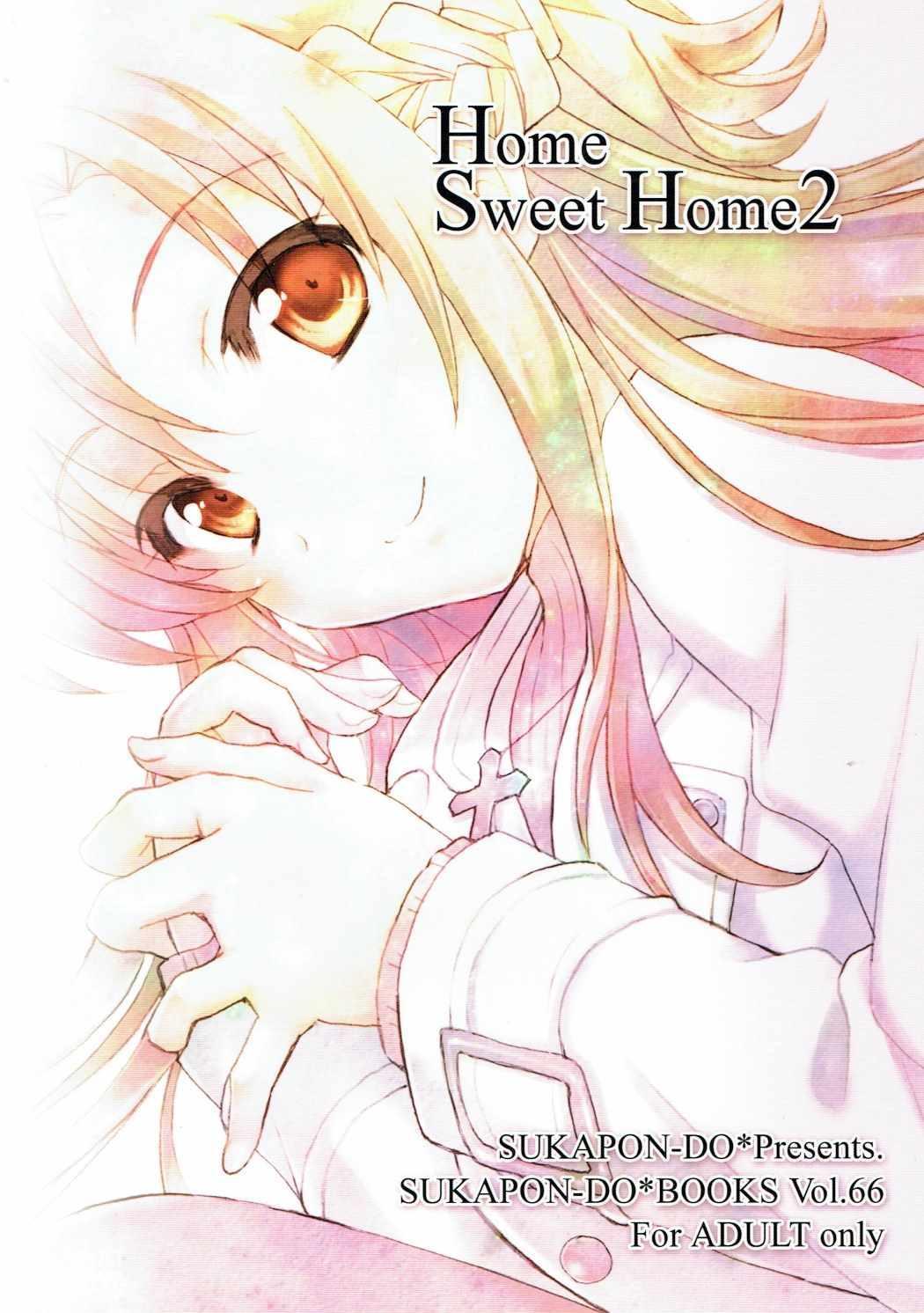 Home Sweet Home 2 21