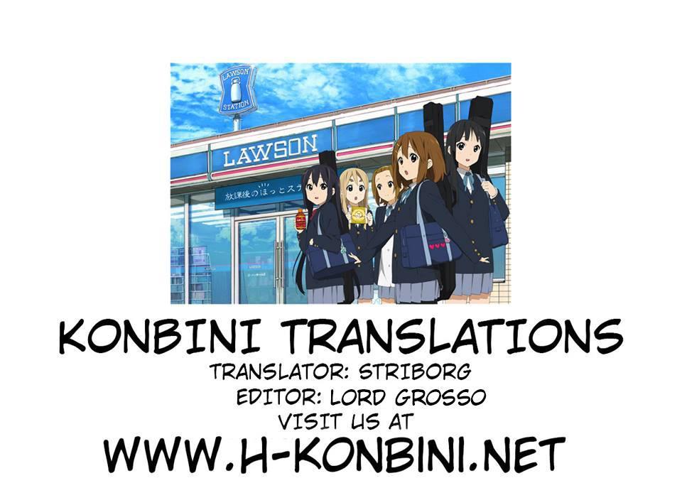 Taimanin Yukikaze ga Rei no Sennou Souchi o Rinko Senpai ni Arekore Suru VR Machine ni Makaizou Shita Kekka ga Kore de Aru. 8