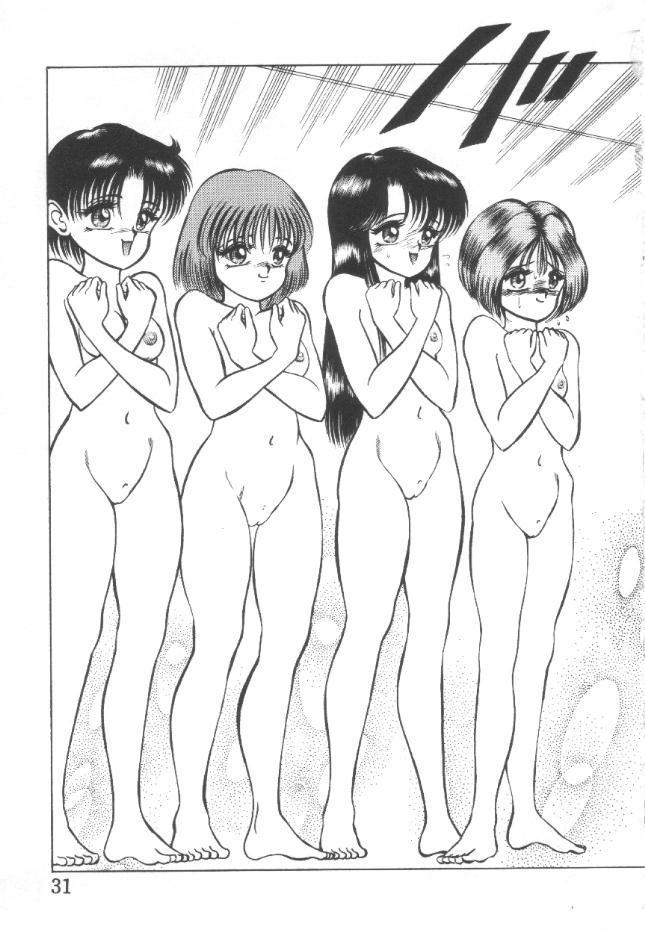 Roshutsu Kyoushitsu 29