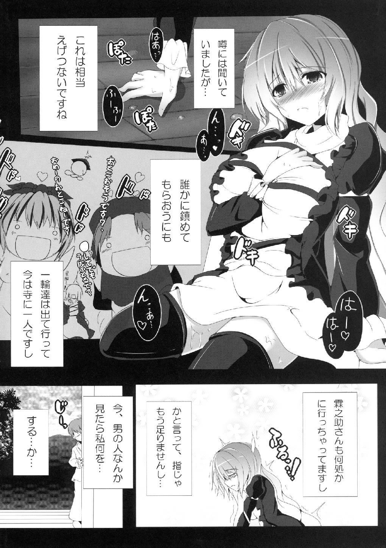 Dame Hijiri Anex 3