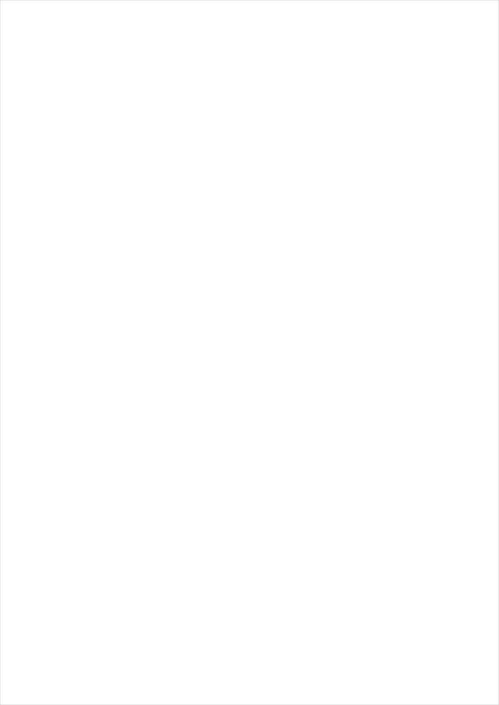 Kiyohime Lovers Vol. 01 - Kiyohime to Hajimete 3