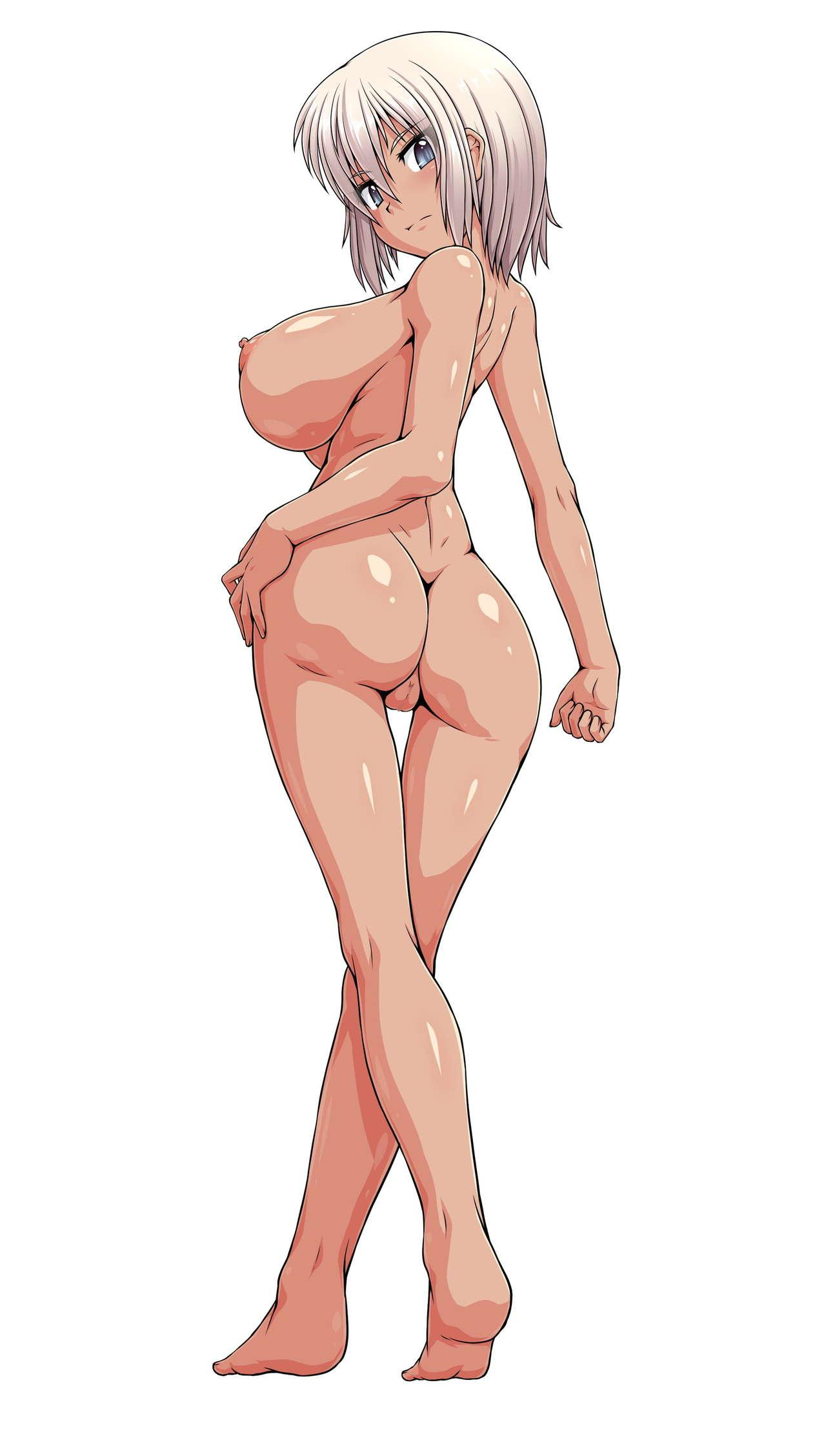 Roshutsu Sex Soldier Satsuki 64