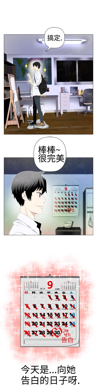 [SOSO] Franken Jo 为爱而生 法兰克赵 Ch.1~19 [Chinese]中文 31