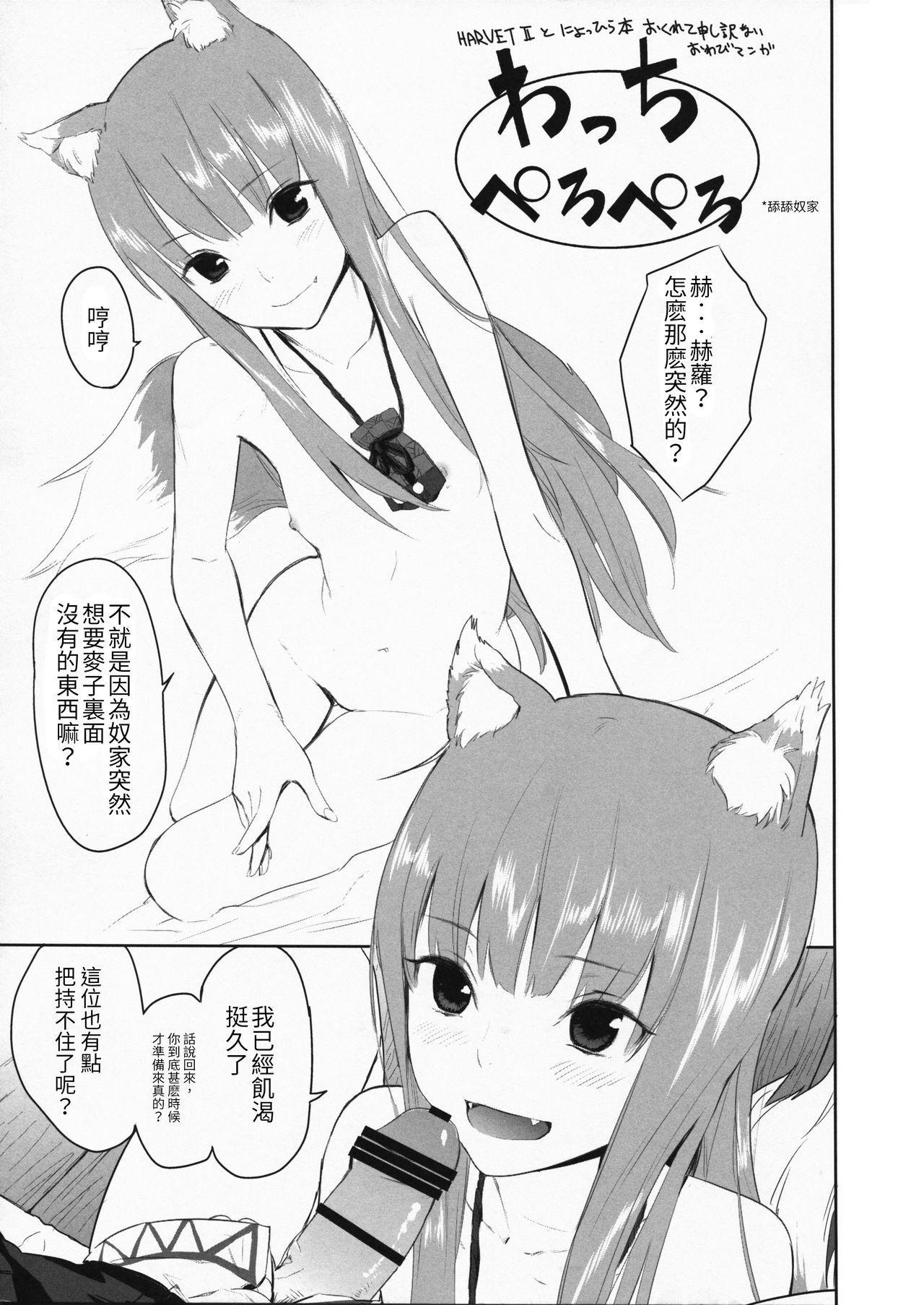 Ajisai Maiden vol.1 10