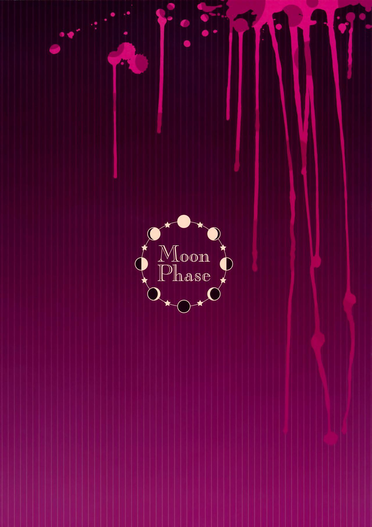 Moon Phase Material 2 29