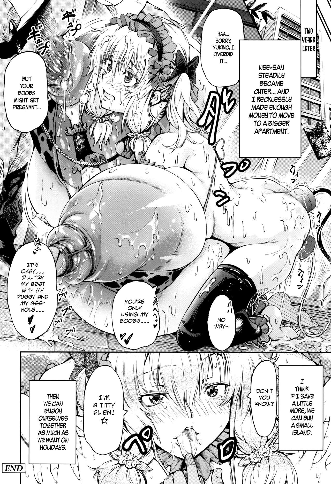 New! Type ♥ Ch. 0-1 29