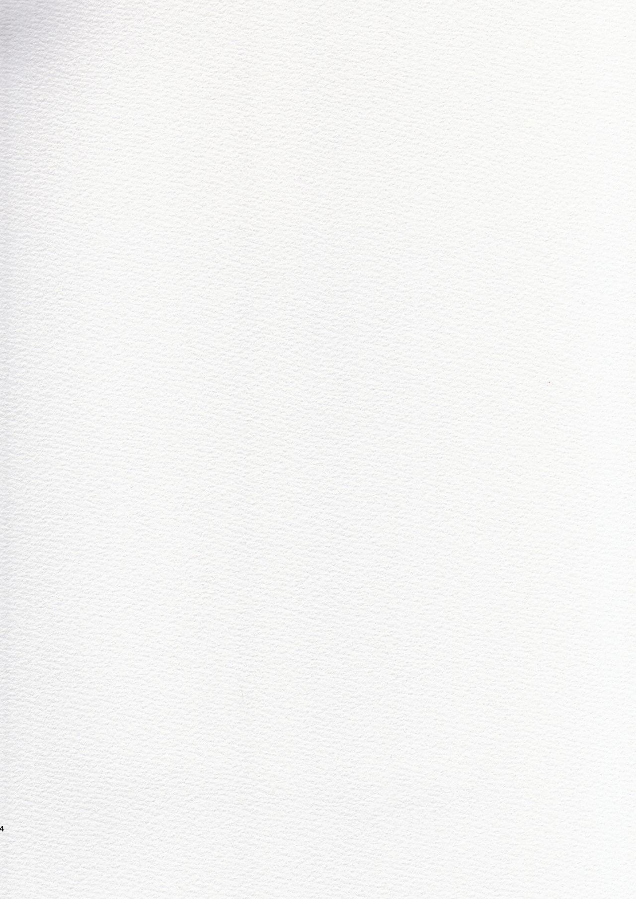 Futanari Osananajimi to Ore to Hajimete no Gyaku Anal Kagai Jugyou 丨扶她青梅竹馬和我第一次的反向小穴做愛課外授課 4