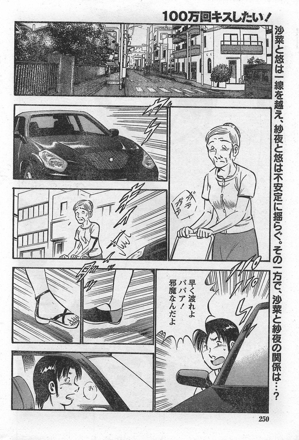 Monthly Vitaman 2007-10 235