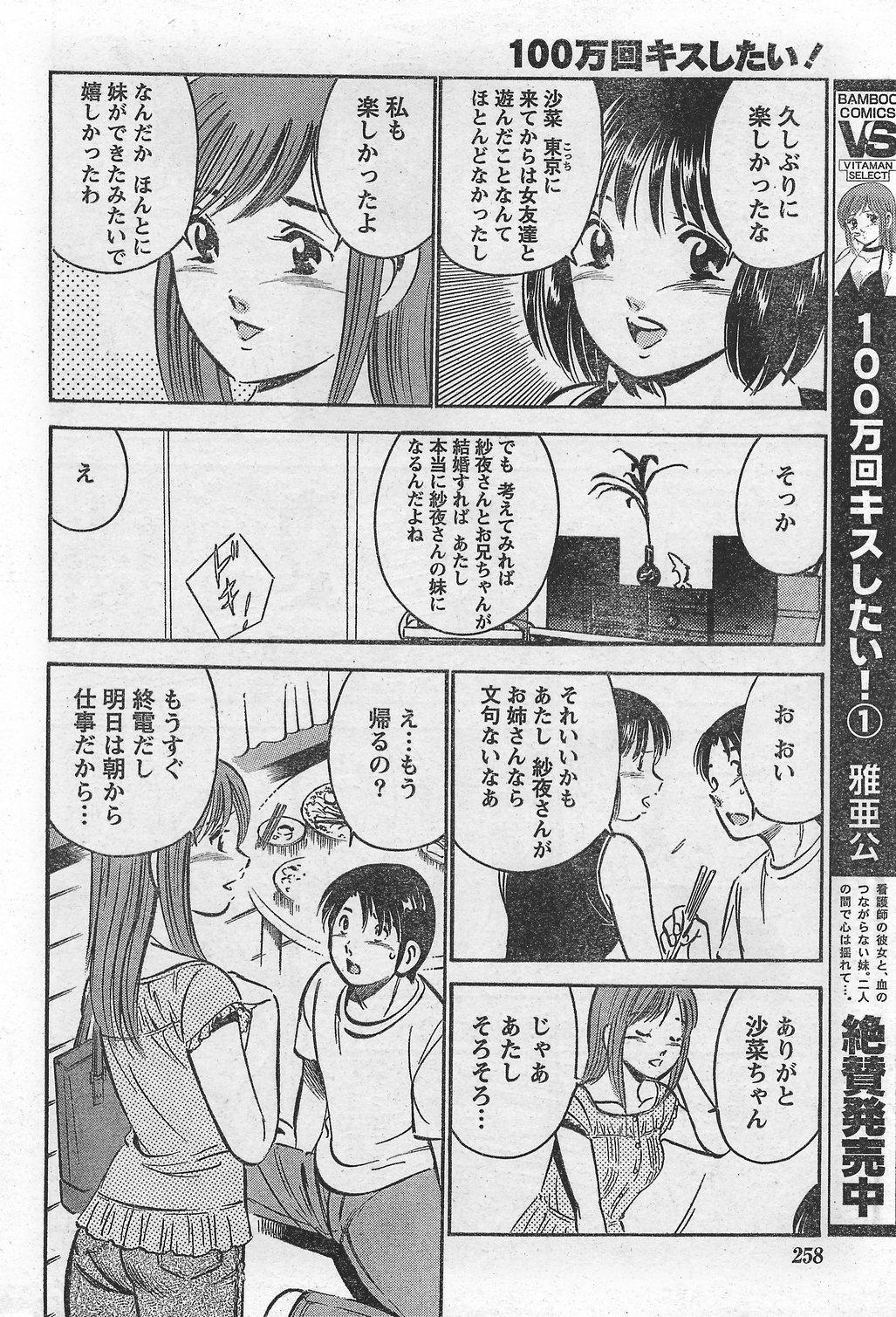 Monthly Vitaman 2007-10 243