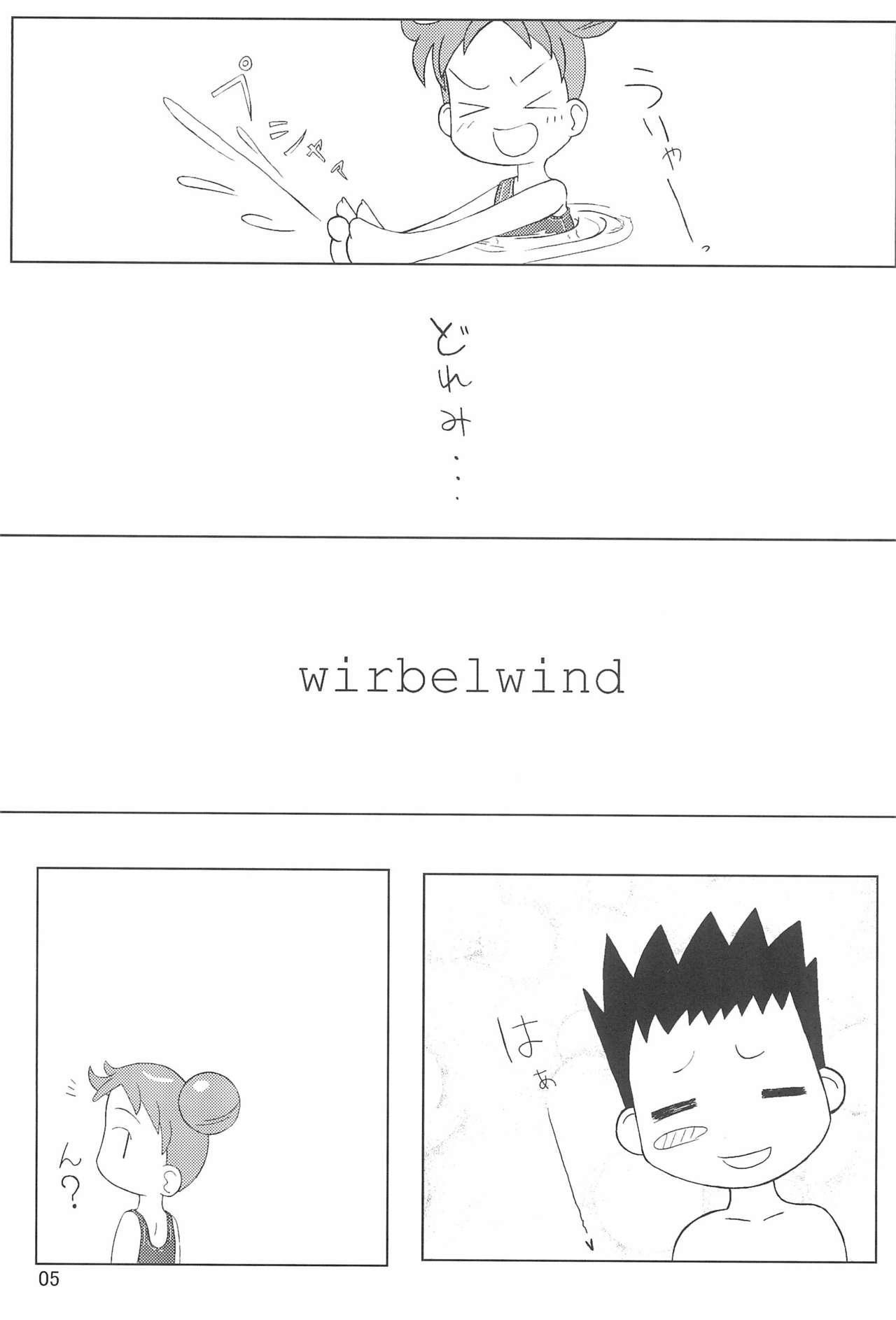 Wirbelwind 4