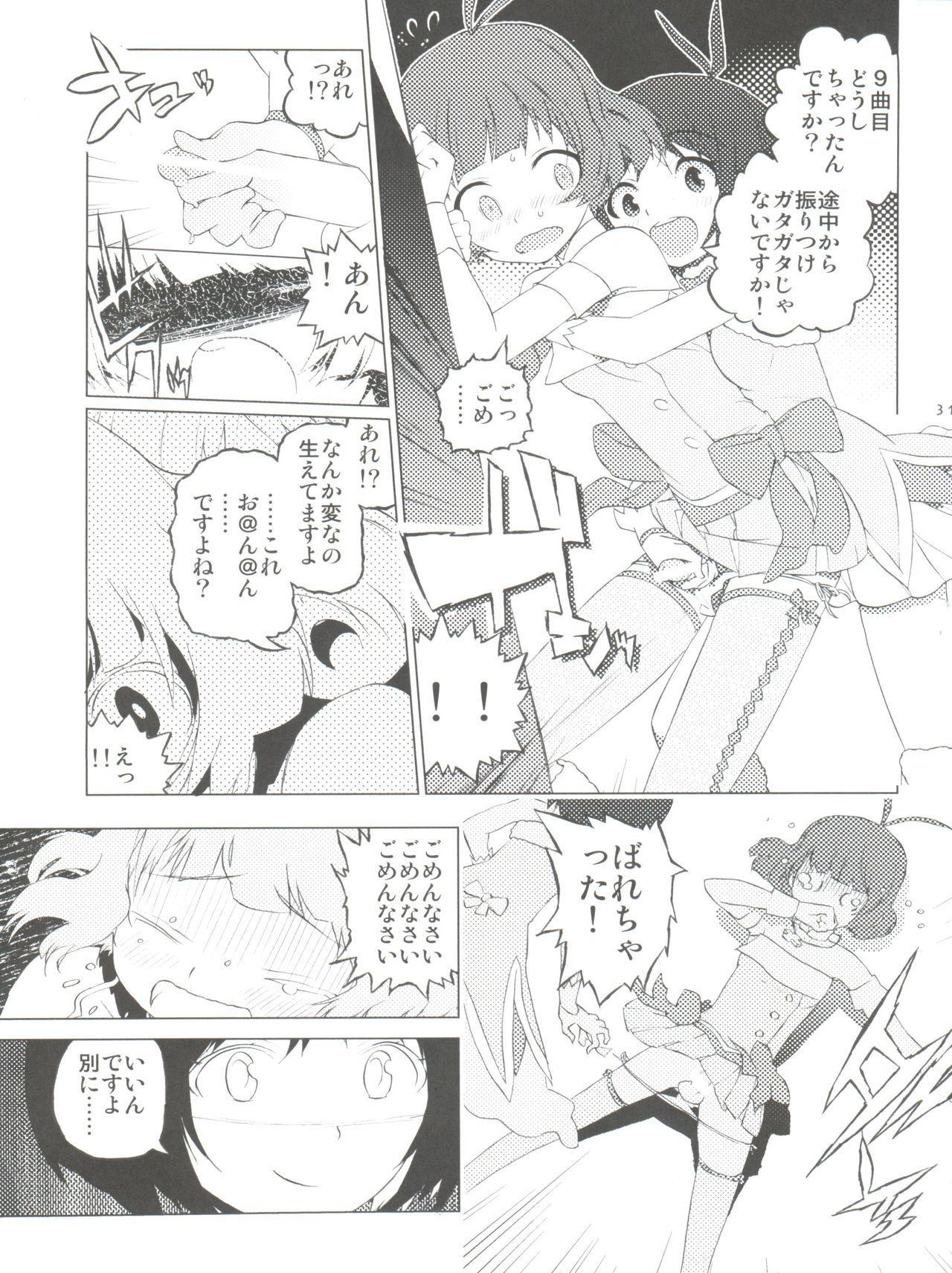 Ryo-chin Land 30