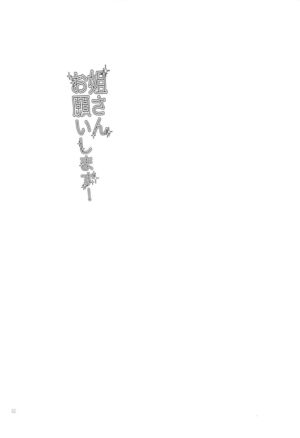 Nee-san Onegaishimasu! 30