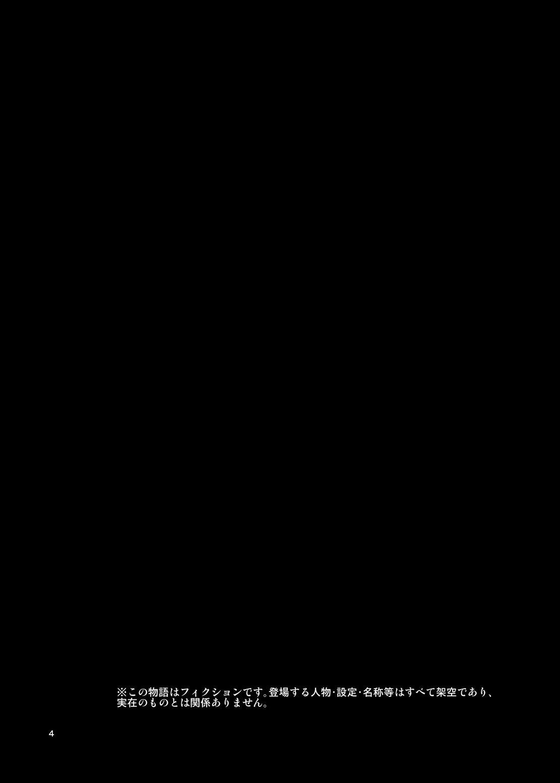 Seichou Kiroku 2