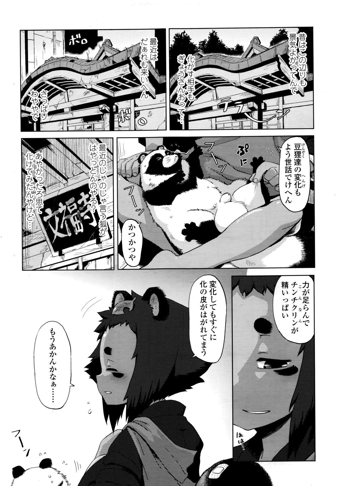Towako 6 148