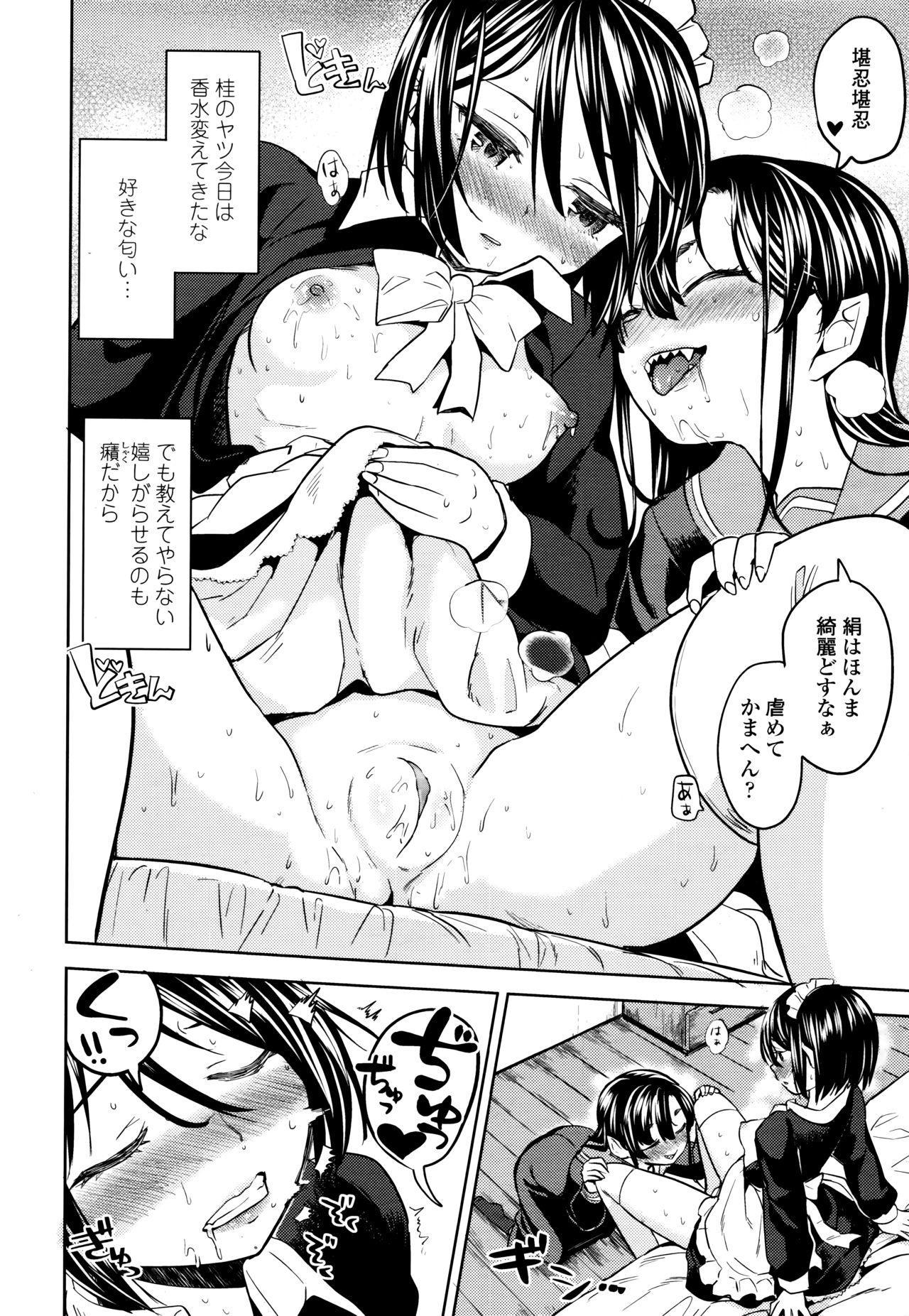 Towako 6 211