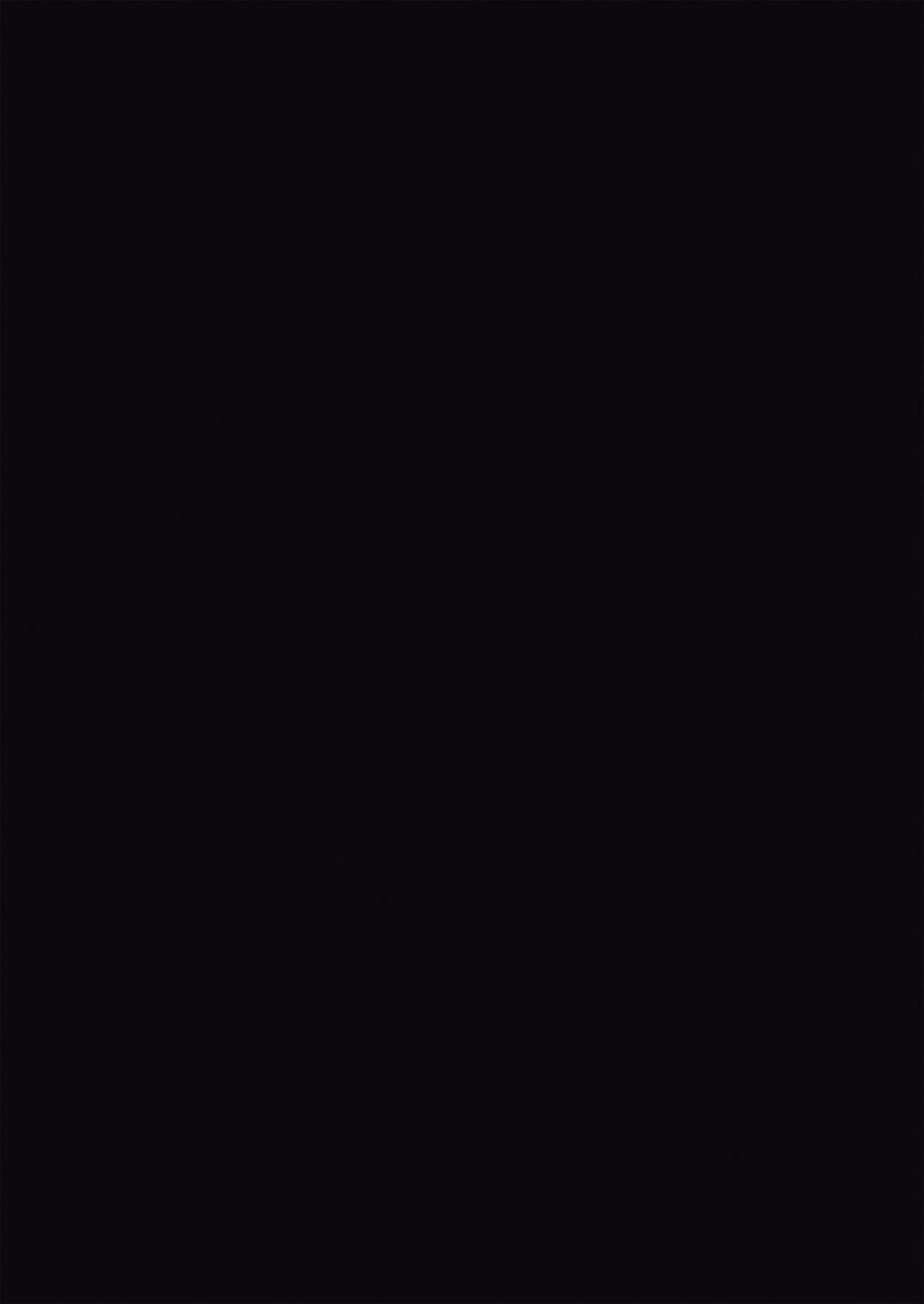 [Remora Works (isaki)] FUTACOLO CO -INHERITANCE- VOL. 004 + Bonus 1