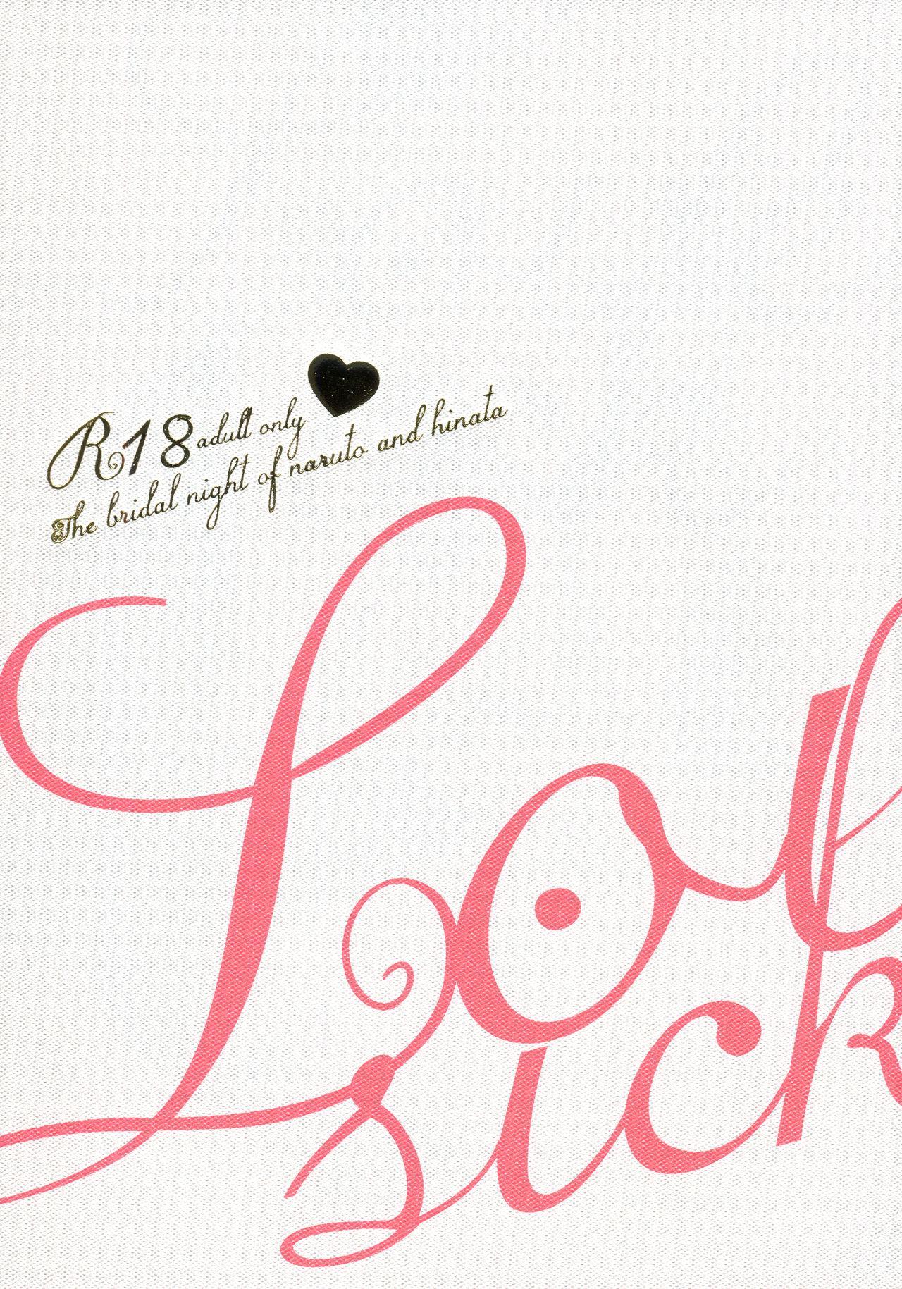 Love Sick 89