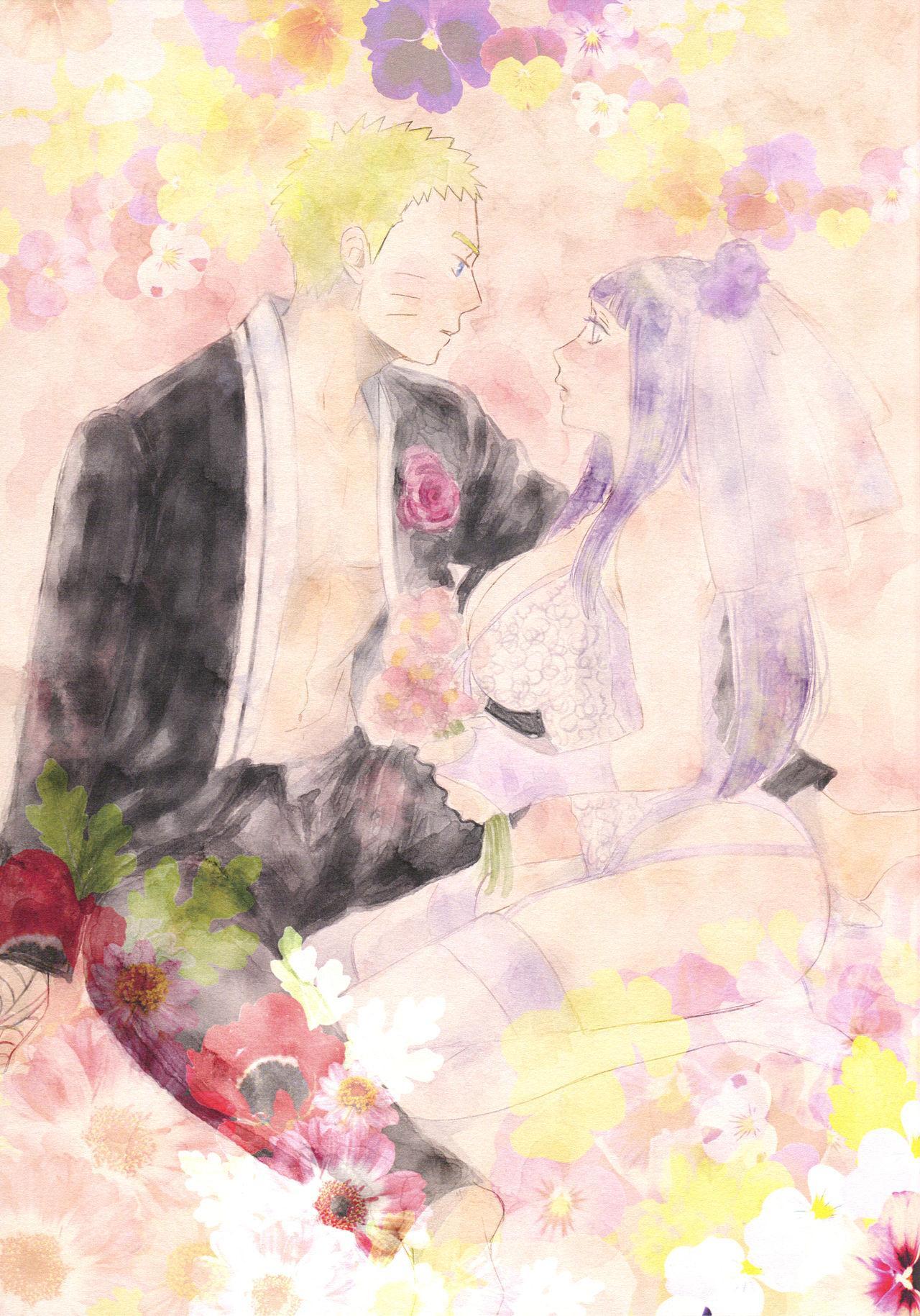 Love Sick 91