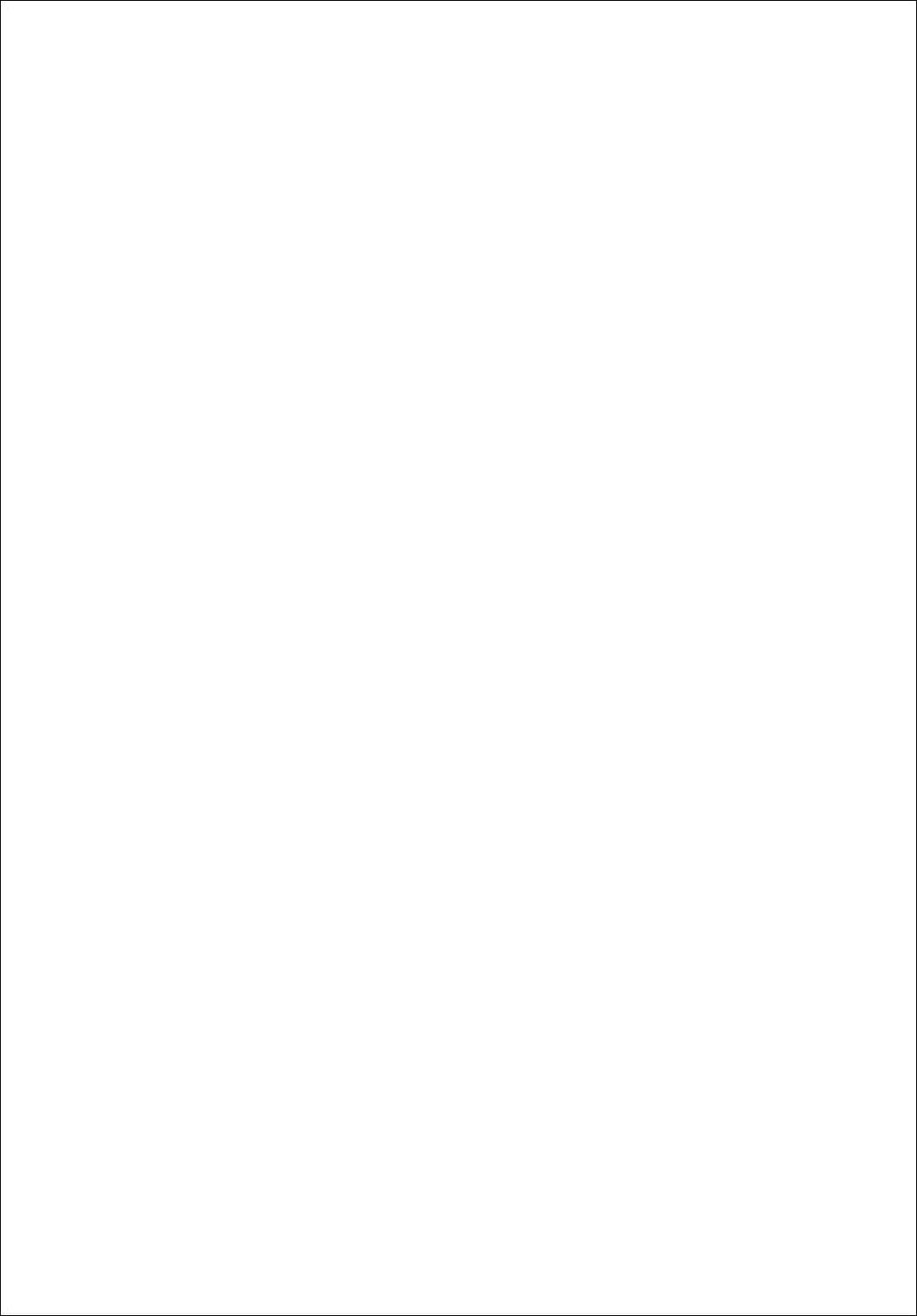 Hajimete no Sailor Fuku | Hajime's First Sailor Suit 1