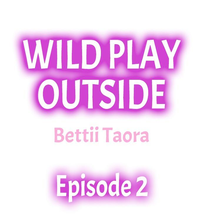 Wild Play Outside 11