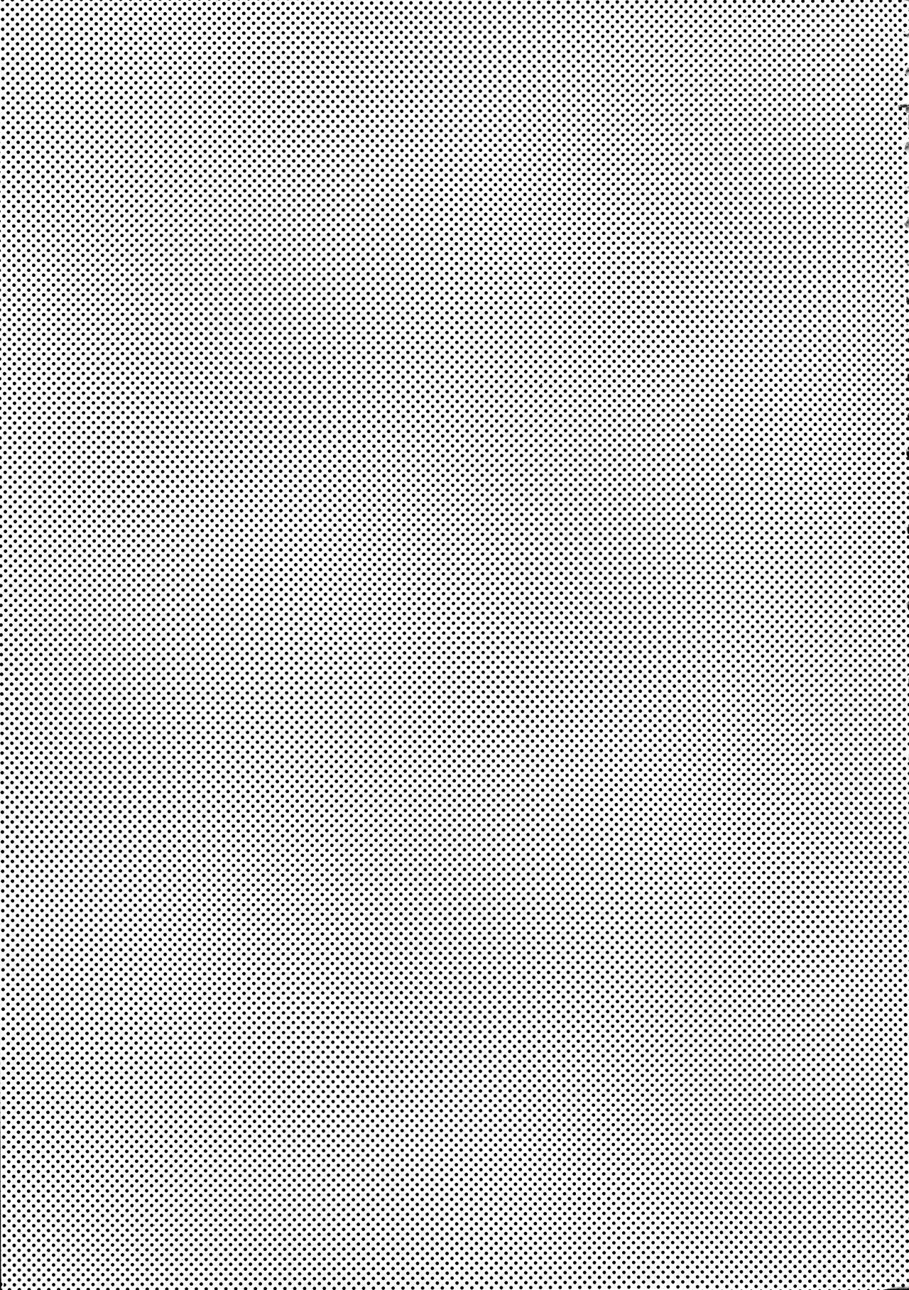 (C95) [Hachimitsu Romance (Eno Yukimi)] Drang to Sturm-dono ga OneShotax Suru Hon | Drang and Sturm-dono Oneshota Sex Book (Granblue Fantasy) [English] {RedLantern} 30