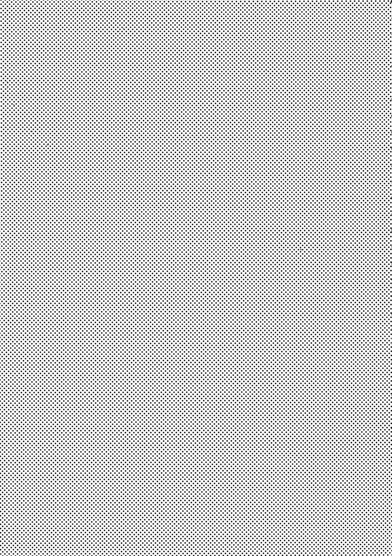 (C95) [Hachimitsu Romance (Eno Yukimi)] Drang to Sturm-dono ga OneShotax Suru Hon | Drang and Sturm-dono Oneshota Sex Book (Granblue Fantasy) [English] {RedLantern} 6