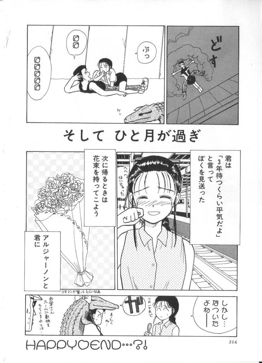 Hanagoyomi 213