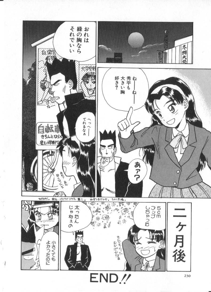 Hanagoyomi 229