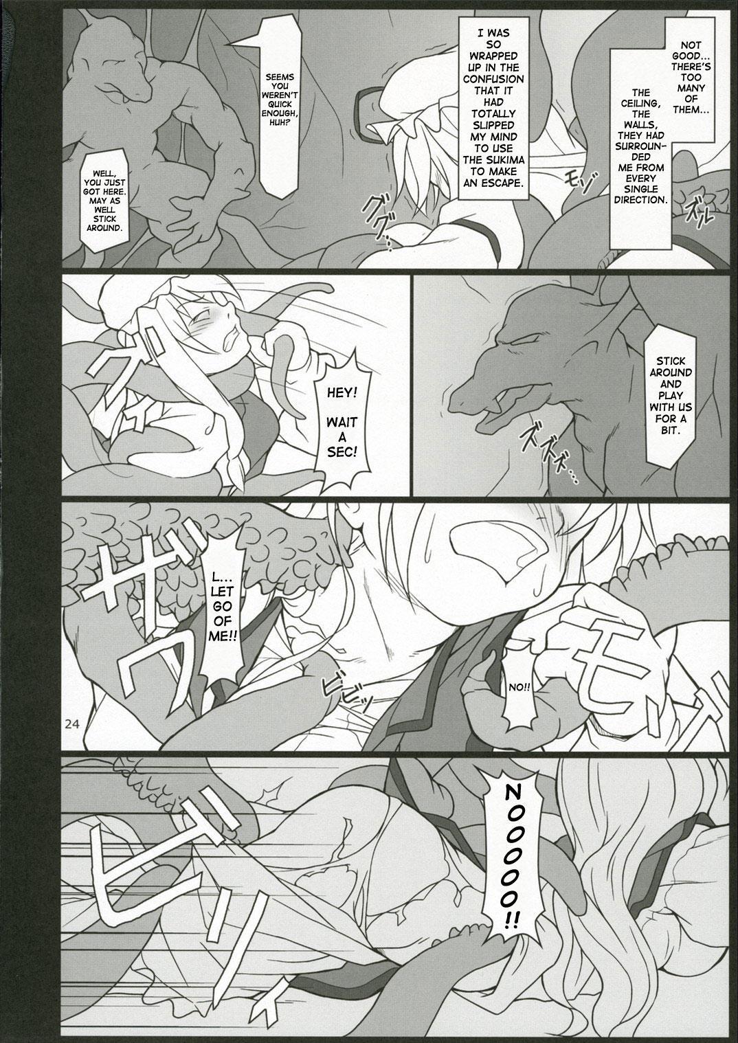 Inaba Box 4 22