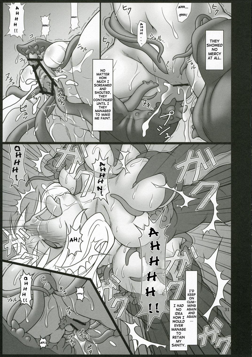 Inaba Box 4 29