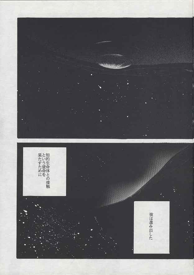 Minako II 3