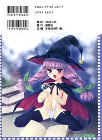 Futanarikko LOVE 3 2
